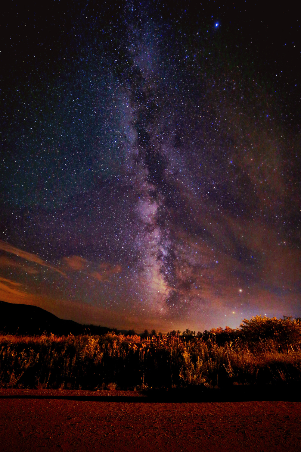 White Mountains Milky Way1.jpg