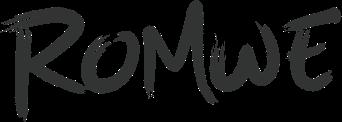 rw-logo-8add85128c.png