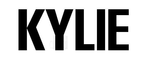 Kylie_Cosmetics_logo.png