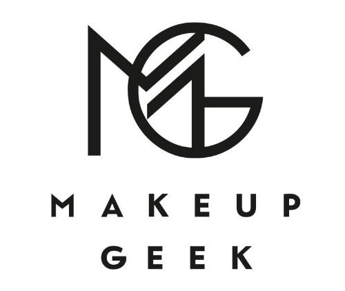 MakeUp-Geek-Logo.jpeg