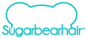 sugar-bear-hair-promo-codes-coupons.png