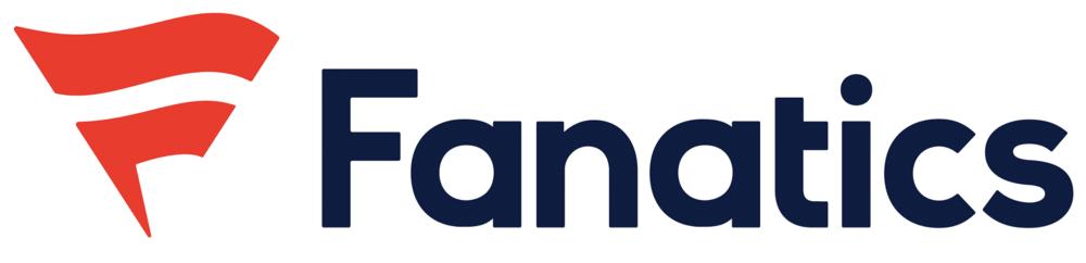 fanatics-logo-1.png