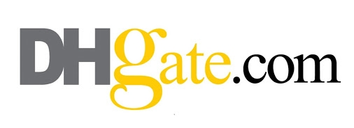 DHgate profile logo.jpg