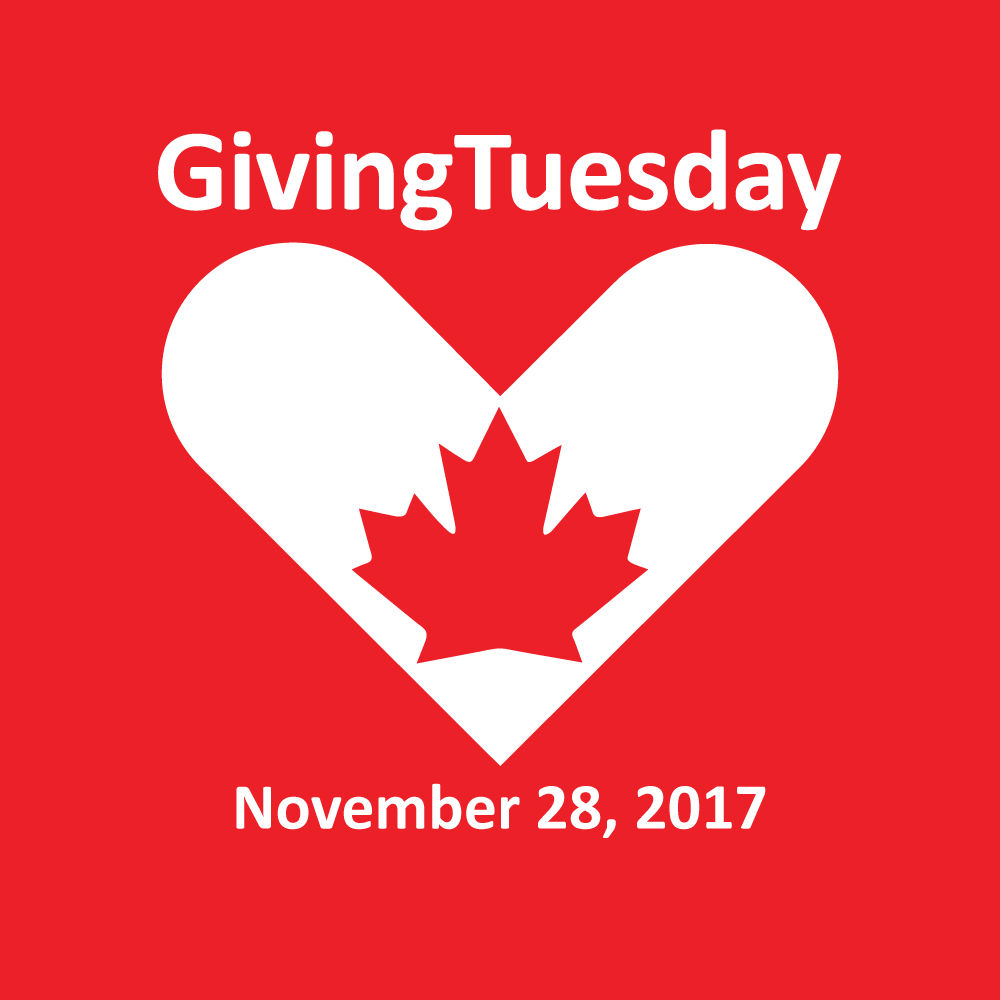 Giving-Tuesday-Logo-2017_date.jpg