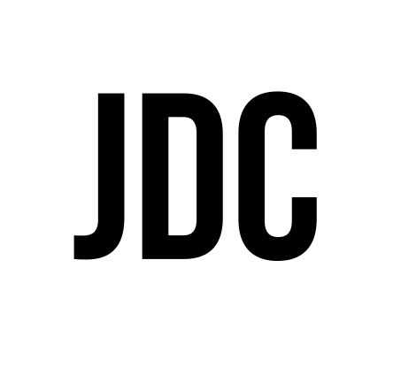 Joint Development Consultants (JDC)