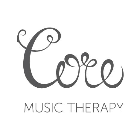 CORE Music Therapy