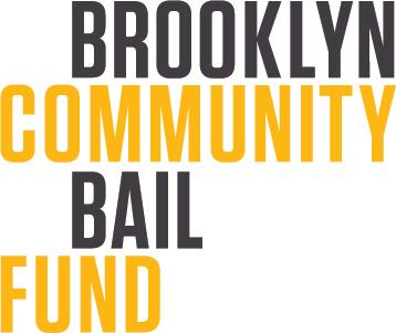 BCBF_logo.png
