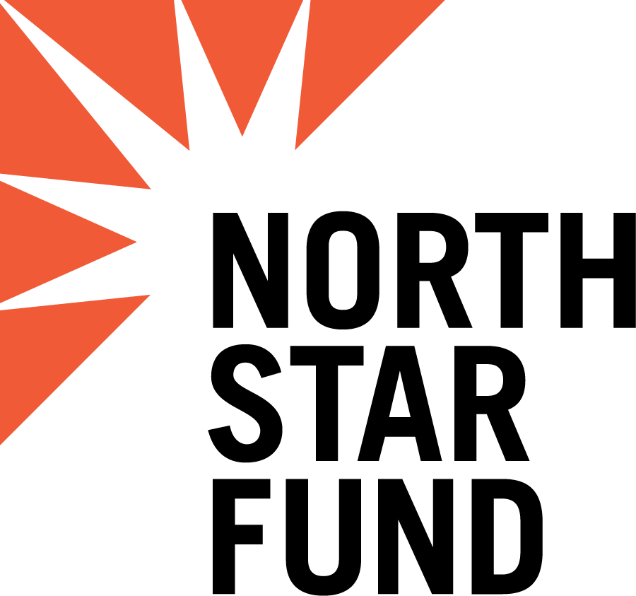 northStarFund_red_black.png