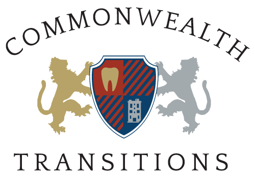 Commonwealth Transitions