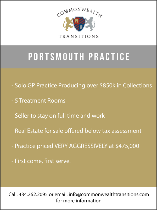 Portsmouth-Practice.png