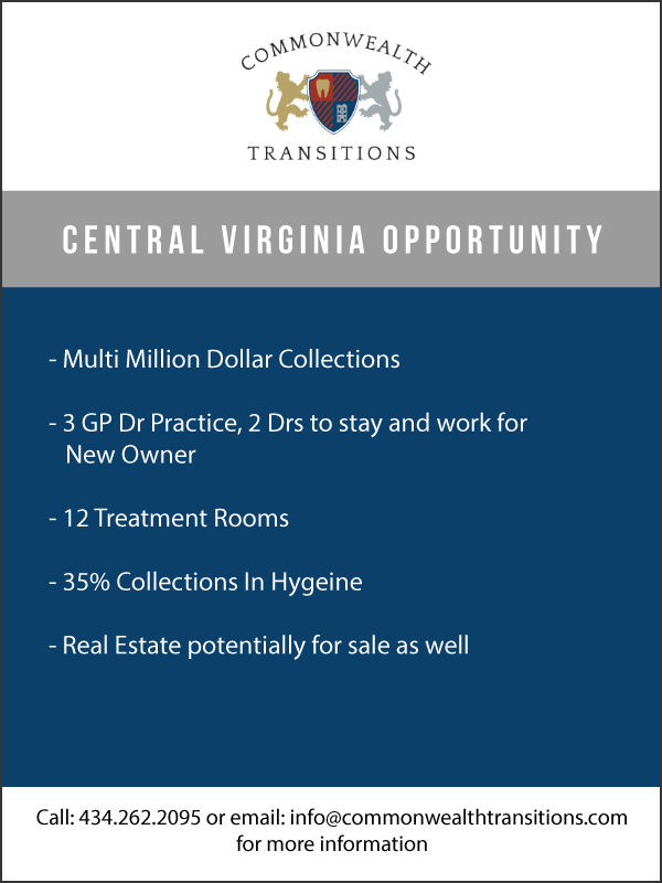 Central-Virginia-Opportunity.png