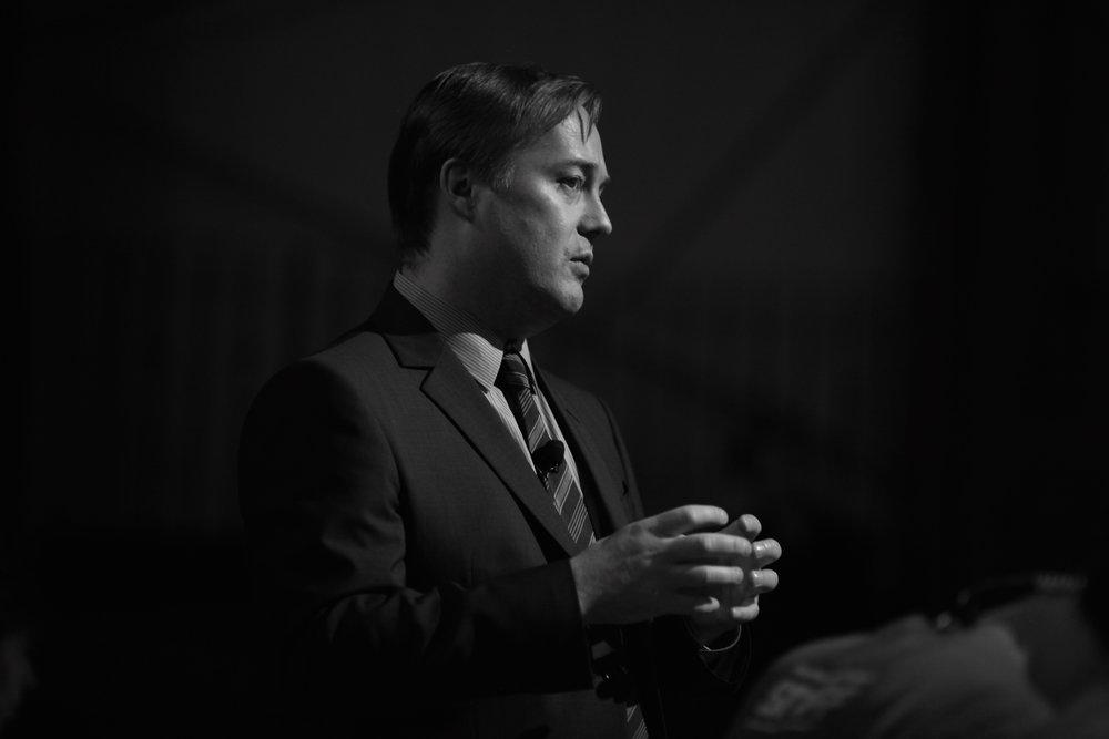 """Jason Calacanis<a href=""""http://www.twitter.com/jason"""" target=_top >Managing Partner</a>"""