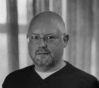 "Brian Alvey<a href=""http://www.twitter.com/brianalvey"" target=_top >Venture Partner</a>"