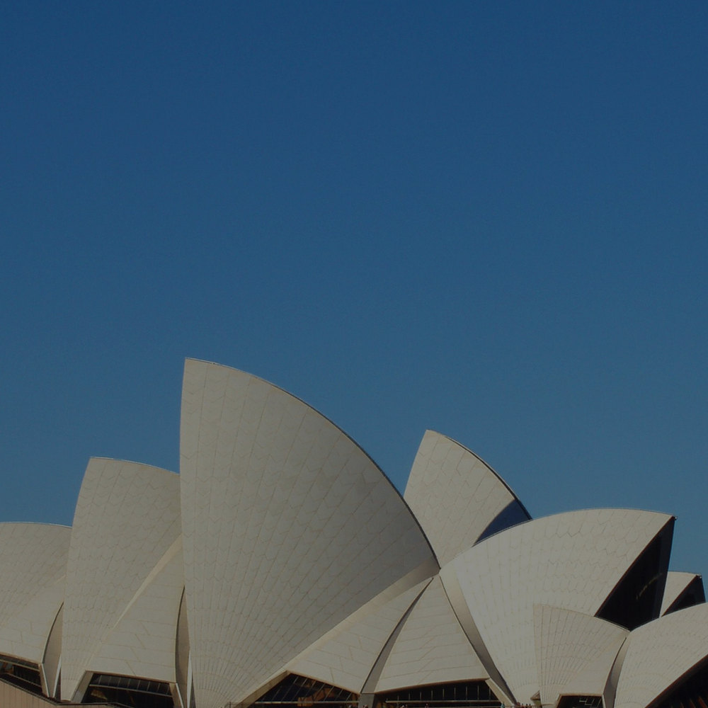 This Week In Startups Australia -