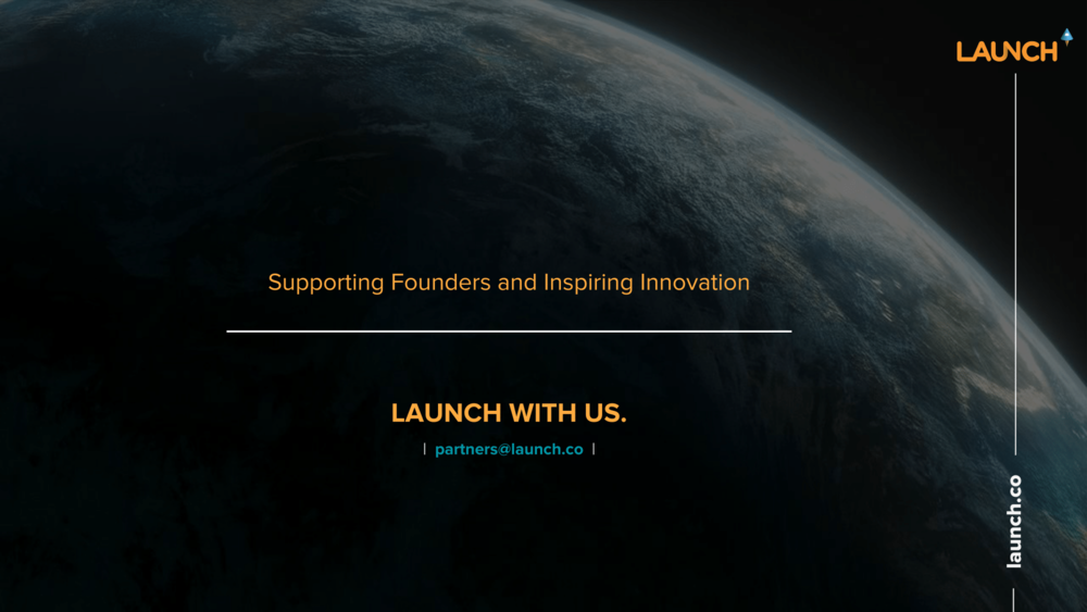 Launch_MediaKit_partners@-7.png