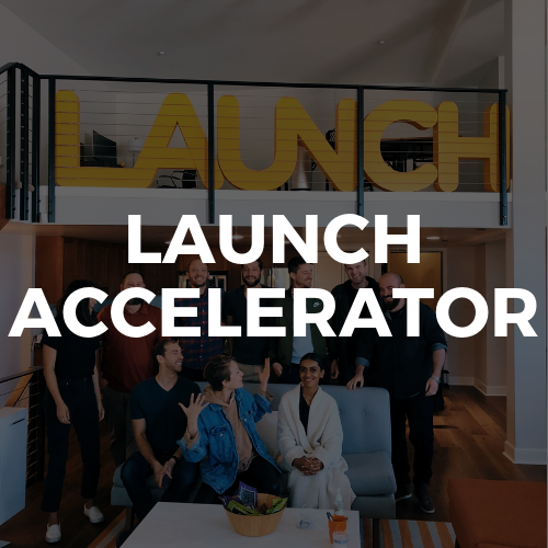 LAUNCH ACCELERATOR (1).png