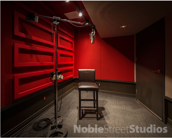 Noble Studio B 2.PNG