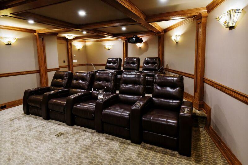 Terranova seating.jpg