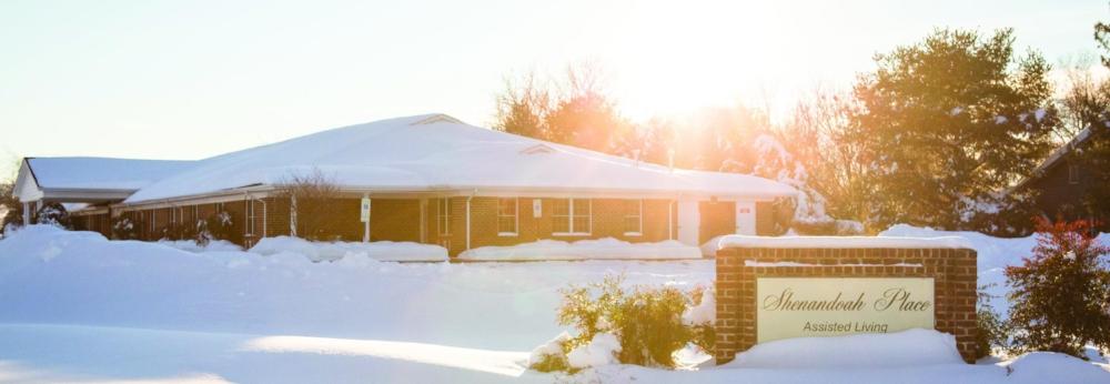 ShenandoahPlace.Snow.1.24.16-2.jpg