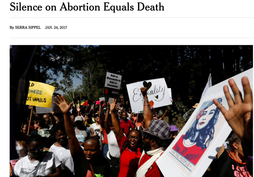 why abortion is immoral by don marquis