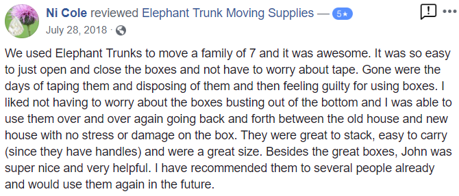 Elephant-Trunk-Moving-Supplies-FB-Reviews-2018-1.png