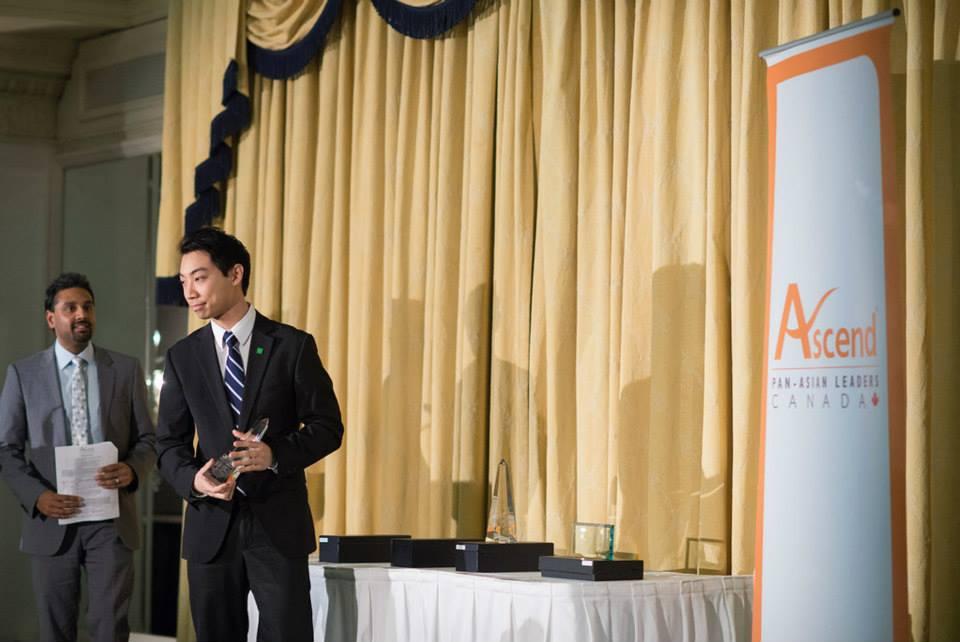 20140428 - Ascend Leadership Awards Gala 1.jpg