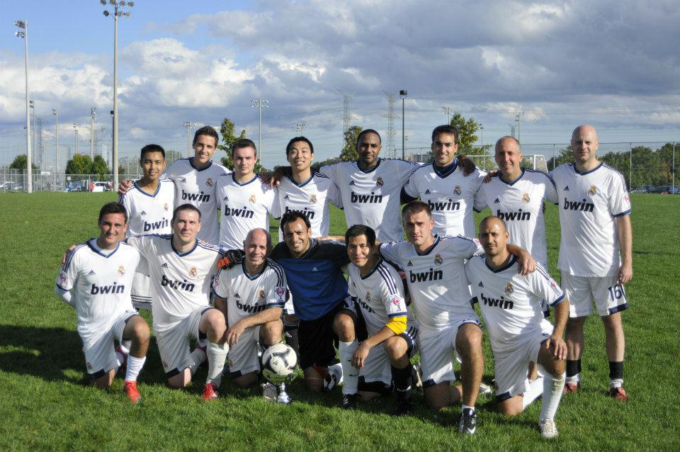 Bay Street Kicks Kids' Cancer Charity Soccer Tournament.jpg