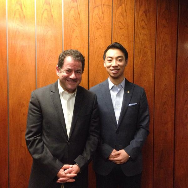 20140911 Picture with Councillor Pasternak.jpg