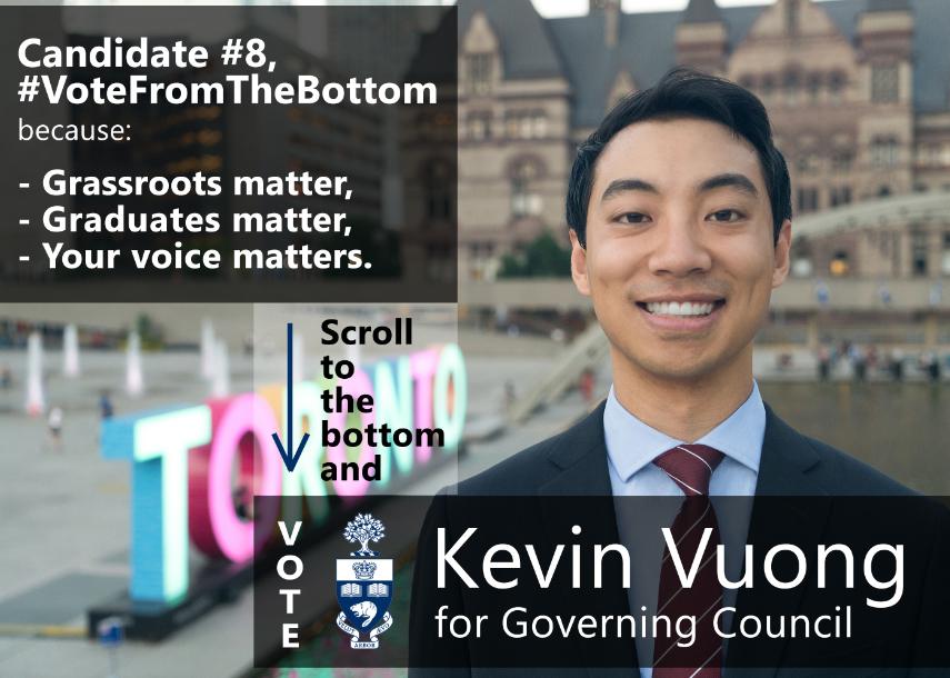 Vote_Kevin_Vuong
