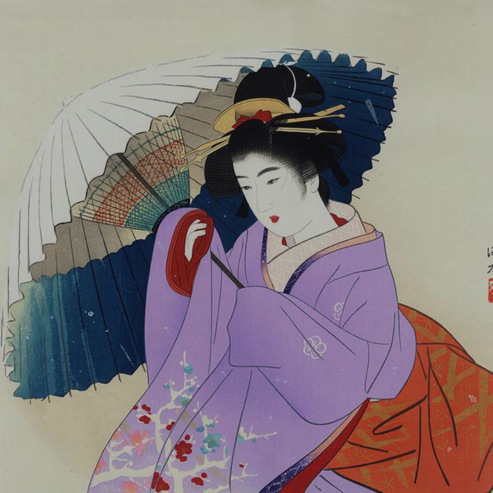 JAPANESEWOODBLOCKPRINTS -