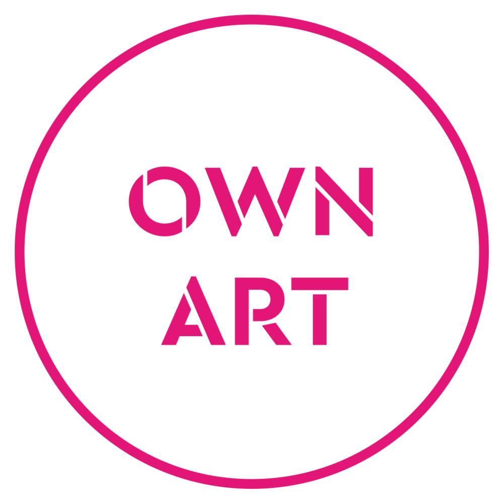 Own Art_master_logotypes_RGB_pink.png