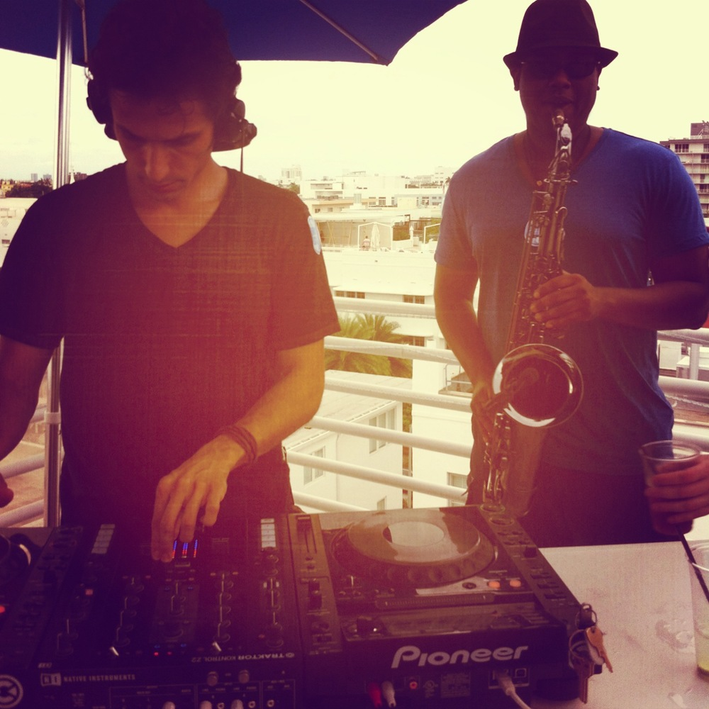 PBH Live @ Sobe Rooftop Party.JPG