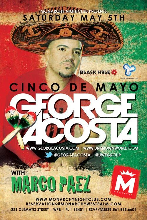 George Acosta Flyer.jpg
