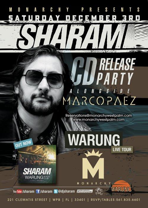 Sharam Flyer.jpg