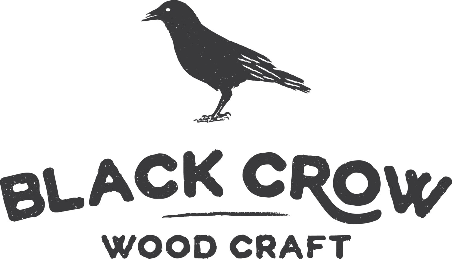 Black Crow Wood Craft LLC