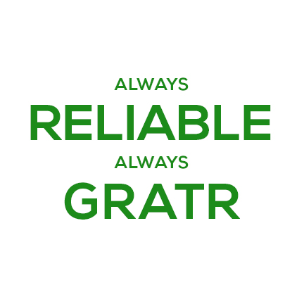 gratr typography 4.jpg