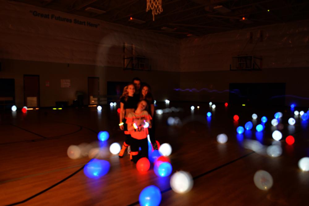 teen-glow-party.jpg