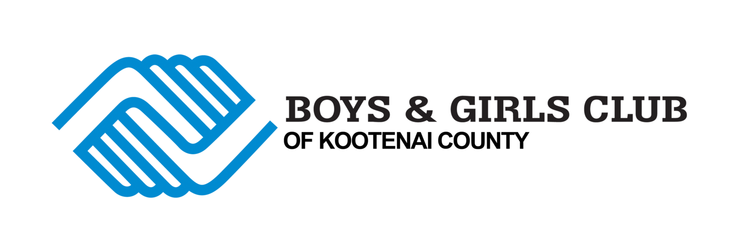 Boys & Girls Club of Kootenai County