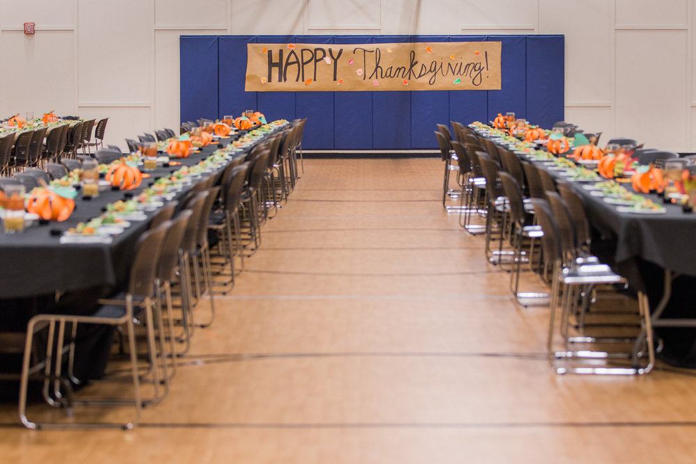 BGCKC_Thanksgiving_2016-18.jpg