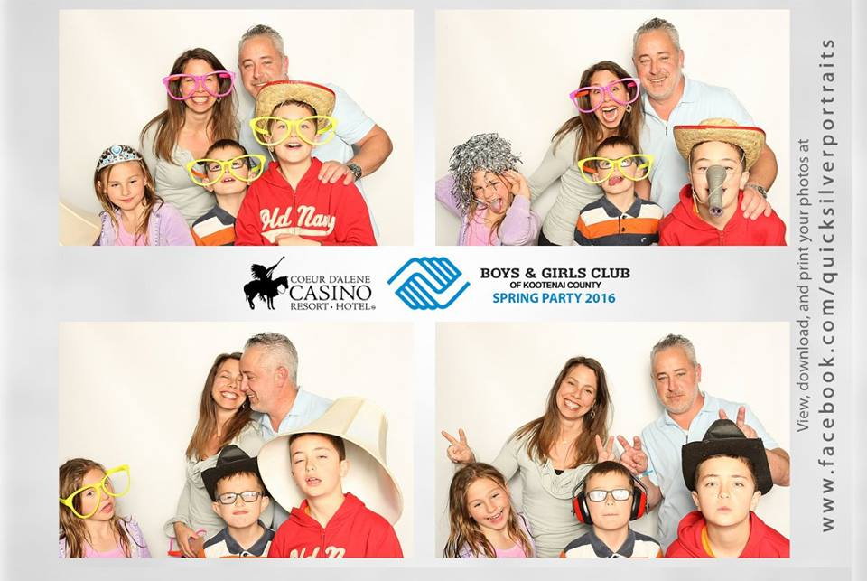 2016 Photo Gallery — Boys & Girls Club of Kootenai County