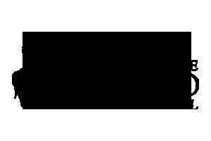 cda-casino-logo-black.png