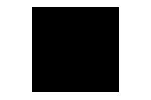 wells-fargo-logo-black.png