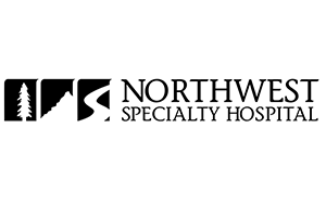 NorthwestSpecialty_black copy.png