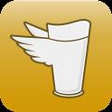 BeergramLogo.png