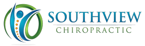 Southview Chiropractic