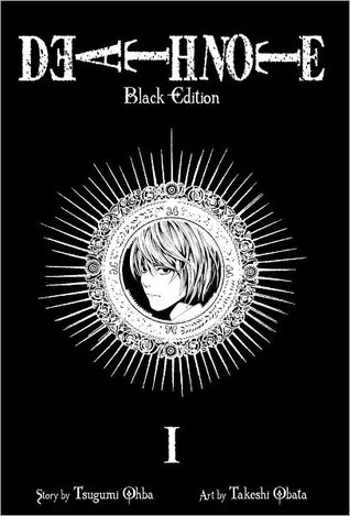 The brilliant manga Death Note is a popular exception to this.