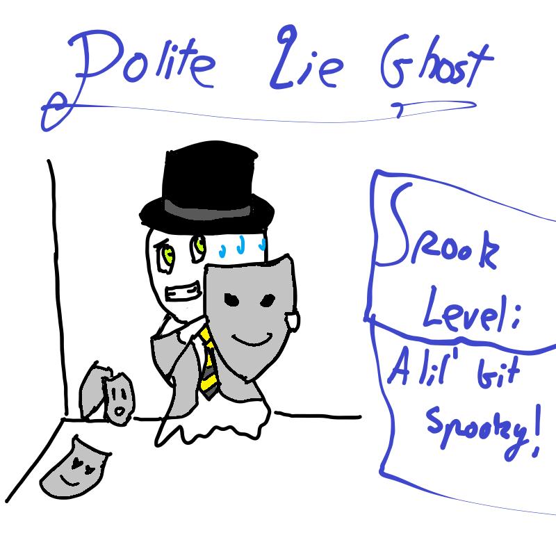 Polite Lie Ghost.png