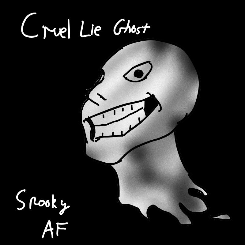 Cruel Lie Ghost.png