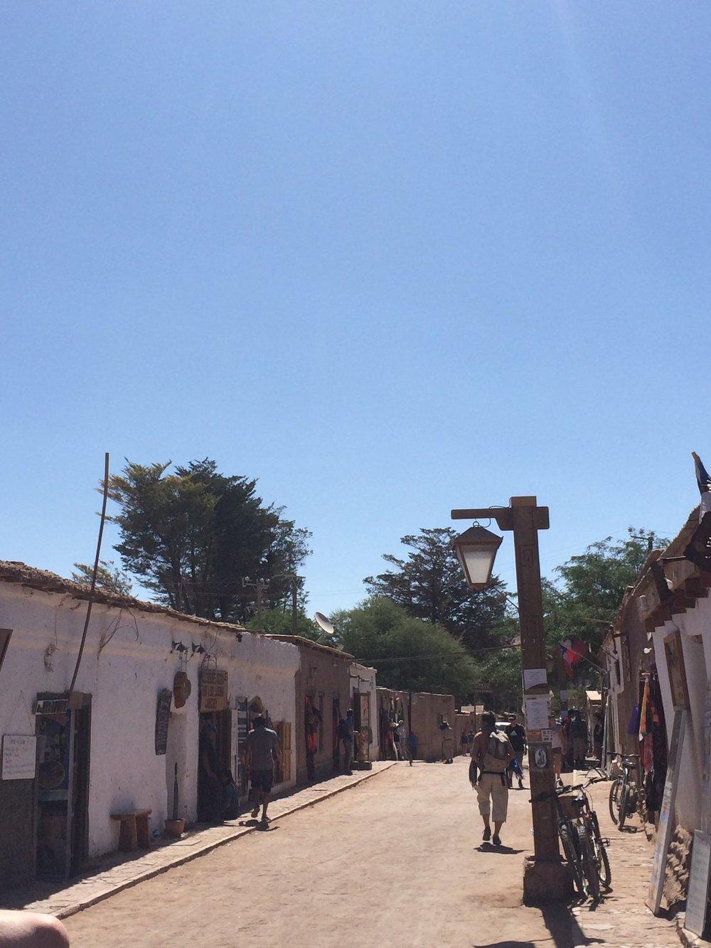 vila san pedro do atacama chile leroy viagens.jpg