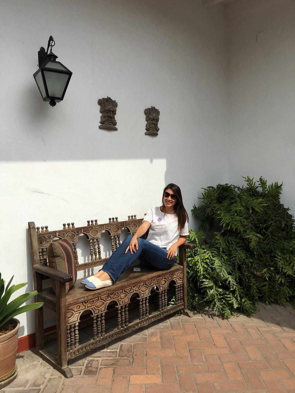 Museu Larco Museus em Lima Guia Turistico em Lima Passeios em Lima.jpg
